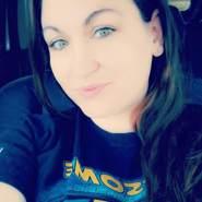 suzzymr351's profile photo