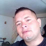 luis660915's profile photo