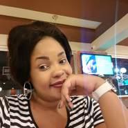 mercychancy's profile photo