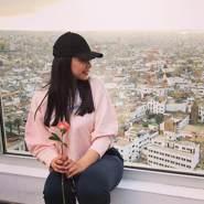 slm5822's profile photo