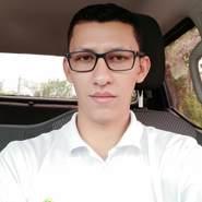 rudyhn22's profile photo