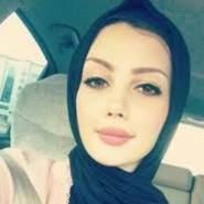 Nour44a's profile photo