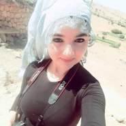 yons668's profile photo