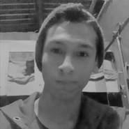 josepht978081's profile photo