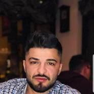 arran60's profile photo