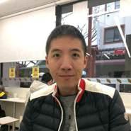 grimmb's profile photo