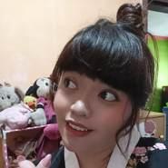 Putri_Tia's profile photo