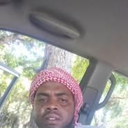 muhidinim's profile photo