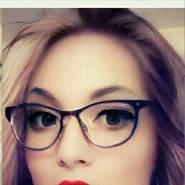 simietab's profile photo