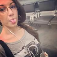 alice514296's profile photo