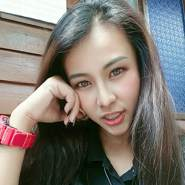 acharat3's profile photo