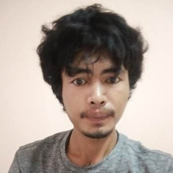 owerkriindy_Nakhon Ratchasima_Single_Male