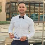 mike00h's profile photo