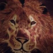 kingd44's profile photo