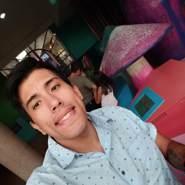josetovelo's profile photo