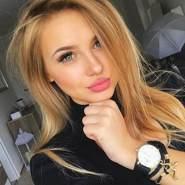 thompsonj863876's profile photo