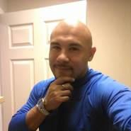oscaralvarado26's profile photo