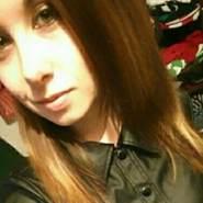 nyla242's profile photo