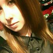 nyla535's profile photo