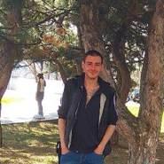 svyatoslav93685's profile photo