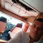 aleksandrg885323's profile photo