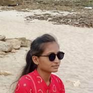 sadruh773930's profile photo
