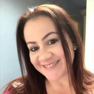 elizax474229's profile photo