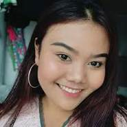 celinaj810987's profile photo