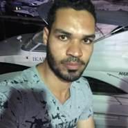 essamm794859's profile photo