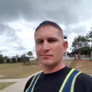 johnson_562andrew's profile photo
