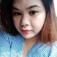 ang0970's profile photo