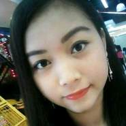 maricelg349625's profile photo