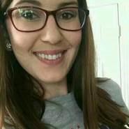 libbykathi147's profile photo