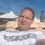 andrase5114's profile photo