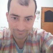 serdaru72225's profile photo