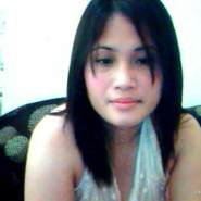 Monica360514's profile photo
