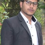 sohelr893977's profile photo