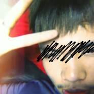 nattaphonj530786's profile photo