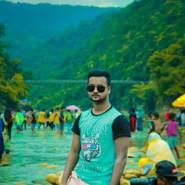 rakib91's profile photo
