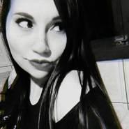 maryelam947181's profile photo