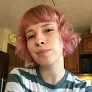 roseflorida4's profile photo