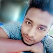 mahmuda14420's profile photo
