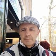 juancarlosq13's profile photo