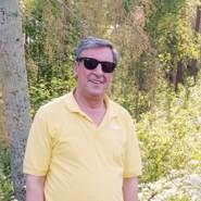 mazens110168's profile photo