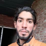 amirs137100's profile photo