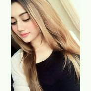 sanakhan119953's profile photo