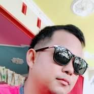 hansm37's profile photo