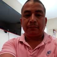 davidsimonhuerta's profile photo