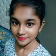 lovelya964249's profile photo