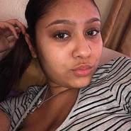 katewilson640's profile photo